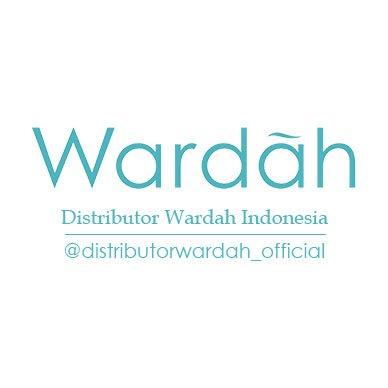 Distributor Wardah