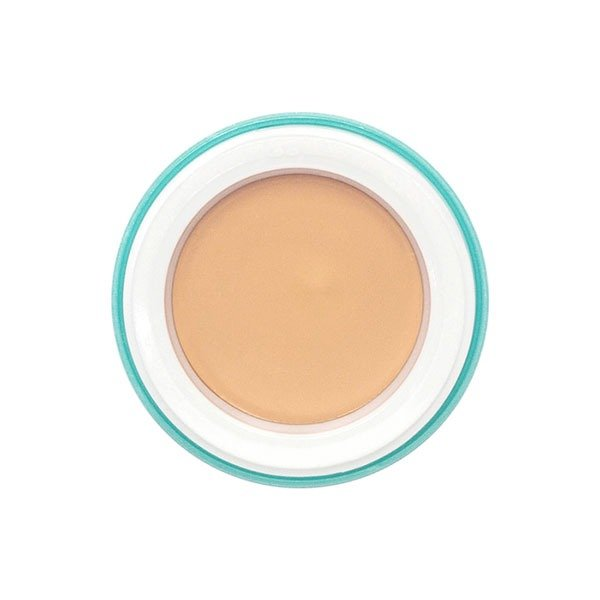 Wardah Everyday Luminous Creamy Foundation Extra Cover 01. 85 gr