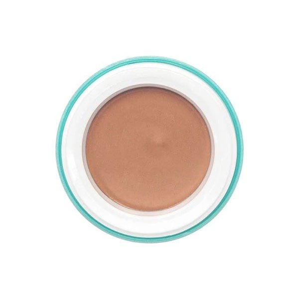Wardah Everyday Luminous Creamy Foundation Extra Cover 03. 85 gr
