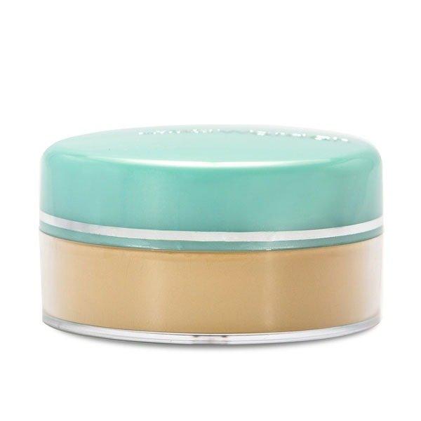 Wardah Everyday Luminous Face Powder 03 Ivory 30 gr