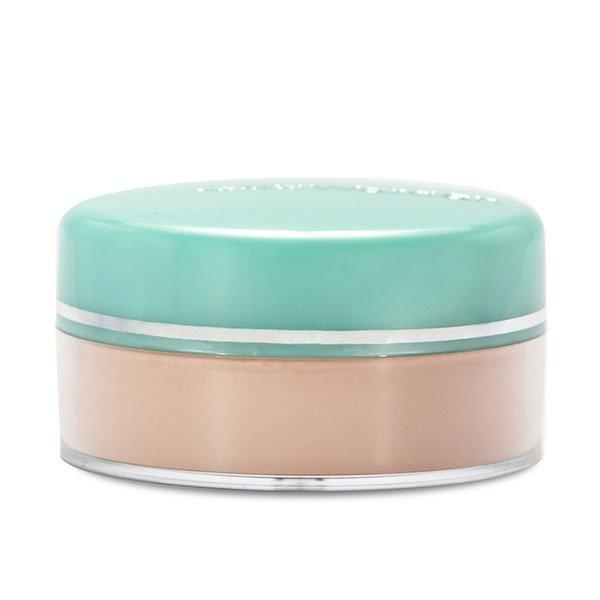 Wardah Everyday Luminous Face Powder 04 Natural 30 gr