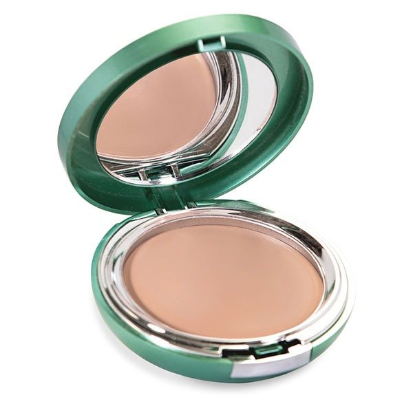 Wardah Exclusive Creamy Foundation 02 10 gr
