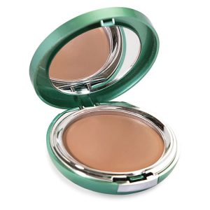 Wardah Exclusive Creamy Foundation 05 10 gr