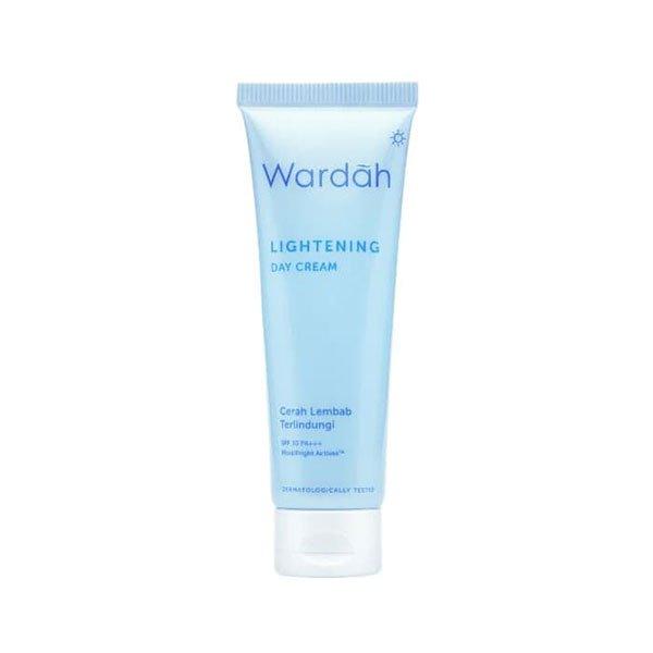 Wardah-Lightening-Day-Cream-20ml-01