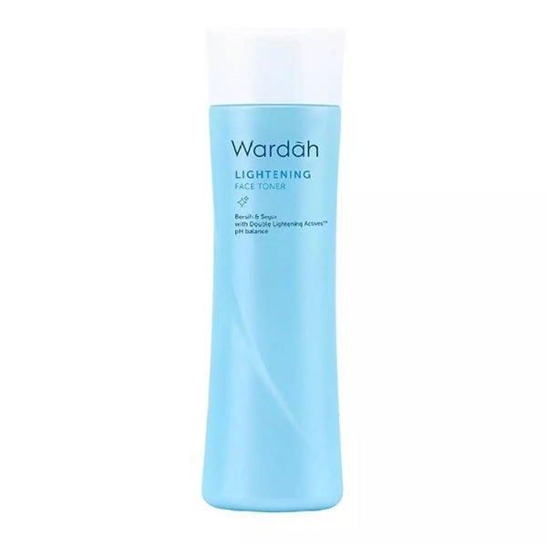 Wardah-Lightening-Face-Toner-150-ml_02