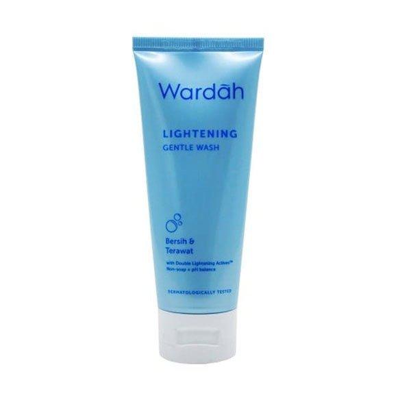 Wardah-Lightening-Gentle-Wash-60_ml