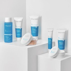 Acnederm Series
