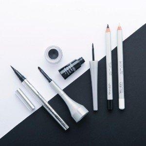 Eyexpert Series
