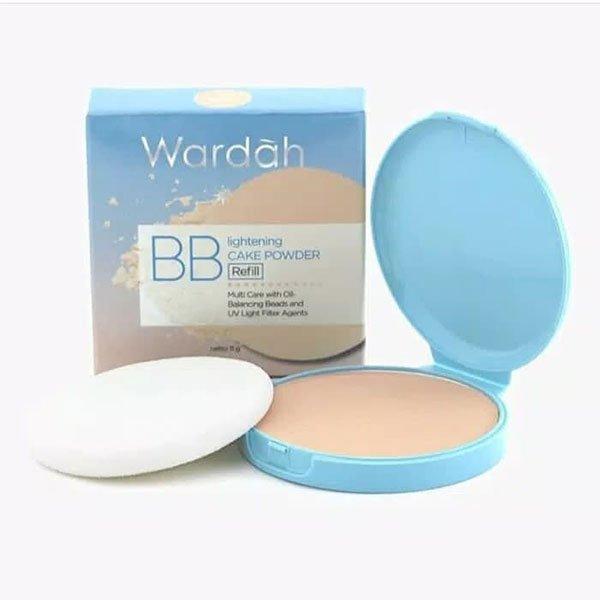Wardah-Refill-Lightening-BB-Cake-Powder-11-gr