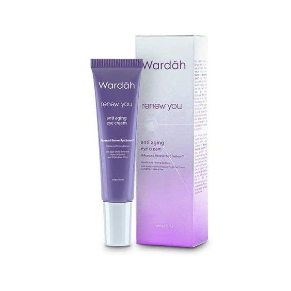 Wardah-Renew-You-Anti-Aging-Eye-Cream-10-ml