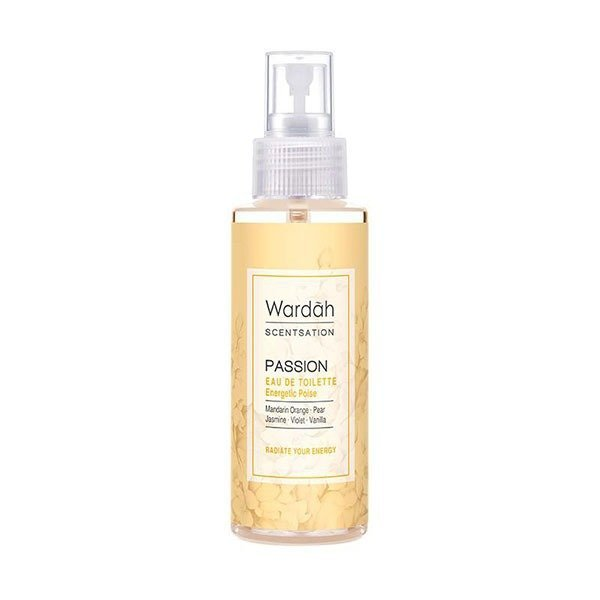 Wardah-Scentsation-Body-Mist-Passion