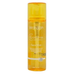 wardah-c-defense-face-mist