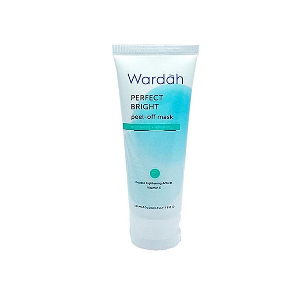 wardah-perfect-bright-peel-of-mask