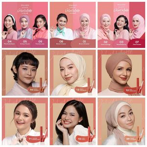 Wardah-Colorfit-Velvet-Matte-Lip-Mousse-4-gr