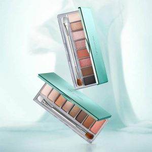 Wardah-Exclusive-Eyeshadow-Palette