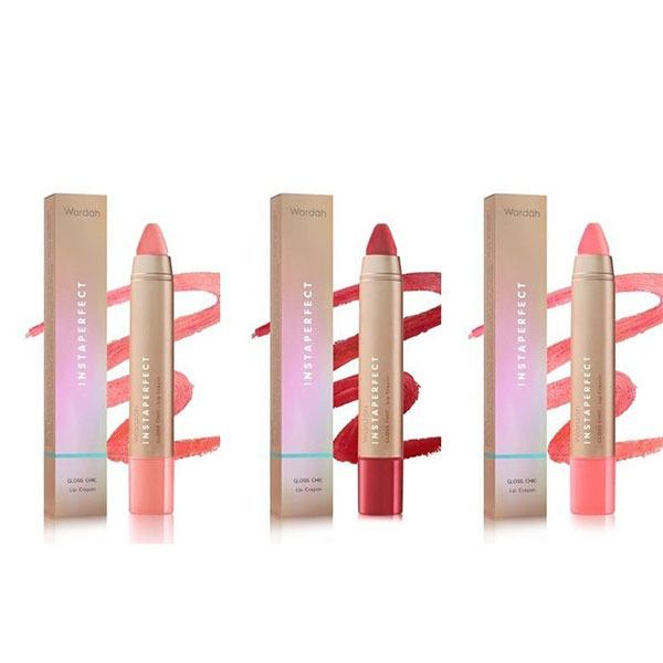 Wardah-Instaperfect-Gloss-Chic-Lip-Crayon