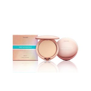 Wardah-Instaperfect-Matte-Fit-Powder-Foundation