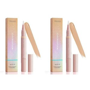 Wardah-Instaperfect-Quick-Fix-Cover-Correct-Concealer
