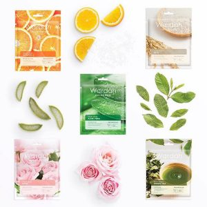 Wardah-Nature-Daily-Sheet-Mask