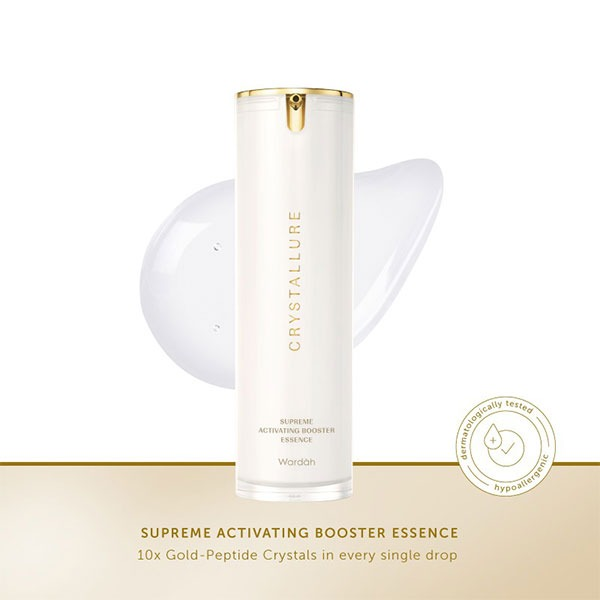 Wardah-Crystallure-Superme-Activating-Booster-Essence-30-ml