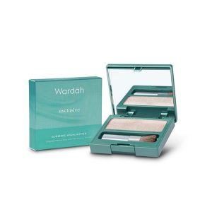 Wardah-Exclusive-Glowing-Highlighter-6.5-gr