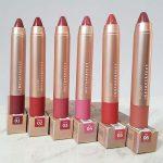 Wardah-Instaperfect-Mattecentric-Lip-Crayon-3-gr