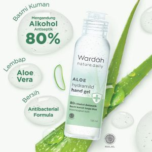 Wardah-Nature-Daily-Aloe-Hydramild-Hand-Gel-100-ml_01