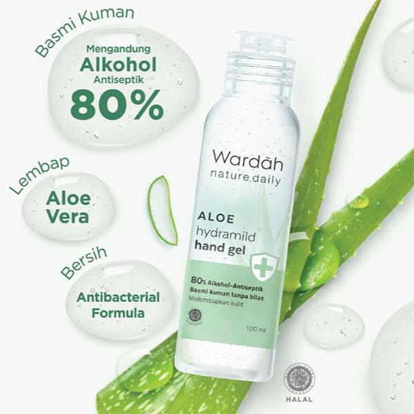 Wardah-Nature-Daily-Aloe-Hydramild-Hand-Gel-100-ml_01